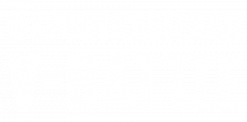 #Sportkamerad V-Battle